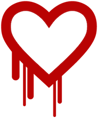 CVE-2014-0160 Heartbleed
